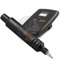 Cheyenne Hawk Pen Kit Black - Power Unit I-II