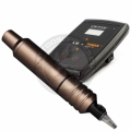 Cheyenne Hawk Pen Kit Bronze - Power Unit I-II