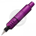 Cheyenne Hawk Pen Purple