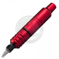 Cheyenne Hawk Pen Red