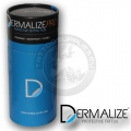 Dermalize Protective Tattoo Film - Rolle