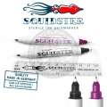 Squidster Piercing Stift