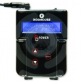 Dormouse Digital Power Supply
