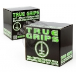 True Grips Einweg-Tattoo Grip Covers