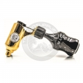 Bishop Magi Rotary Tattoo Machine Limited Edition Gold
