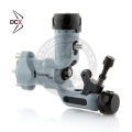 Sabre Tattoo Machine DCX Graphite