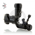 Sabre Tattoo Machine DCX Jet Black