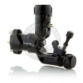 Sabre Tattoo Machine X17 Jet Black