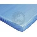 Bettdecke elastischen Polyethylen